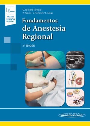 situaciones clinicas en anestesia y cuidados criticos pdf descargar gratis